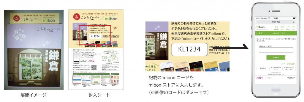 ことりっぷ_PRESS_150209_image